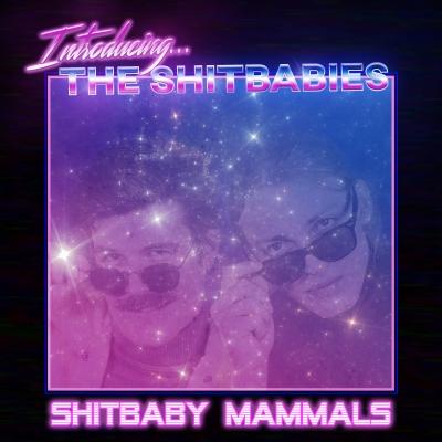 Introducing... The Shitbabies.jpg